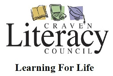 CLC Tutor Forum